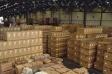 """""""ТД Упаковка"""", основные задачи производство и оптово-розничная торговля упаковочными материалами для производителей пищевой индустрии"""